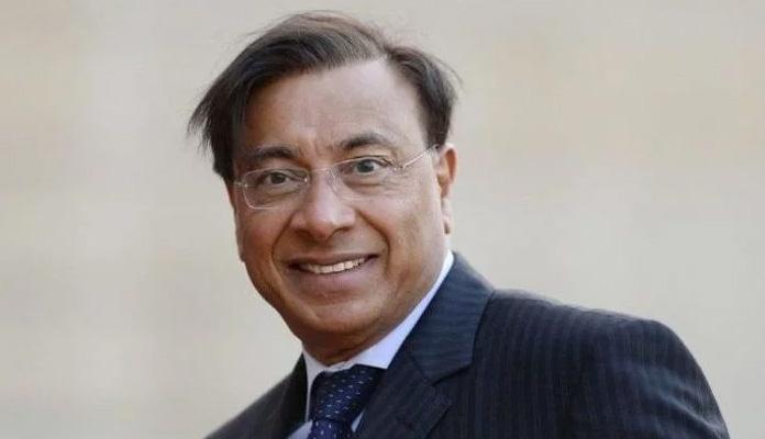 Milijarder Lakshmi Mittal dolazi u BiH kako bi brata Pramoda izvukao iz pritvora