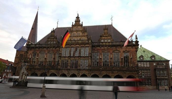 Skoro četvrtina građana Bremena na rubu siromaštva