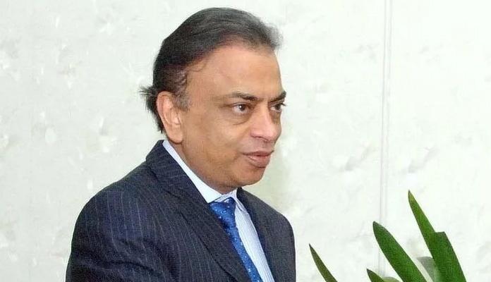 Pramod Mittal i saradnici pušteni iz pritvora