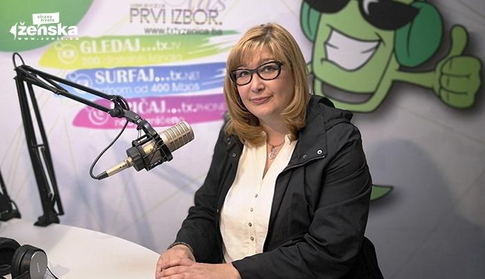 Fetić i Kavaz: Nigdje se ne živi kao u BiH (AUDIO)