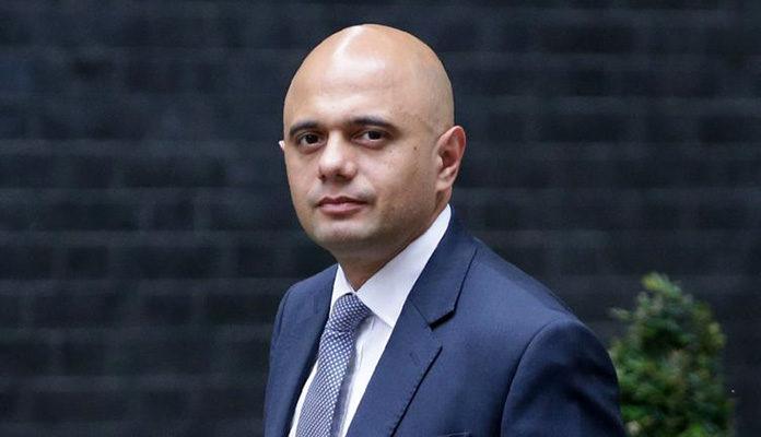 Musliman na čelu ministarstva finansija Velike Britanije