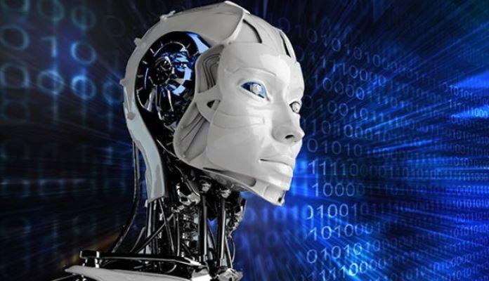 Umjetna inteligencija protiv kriminala