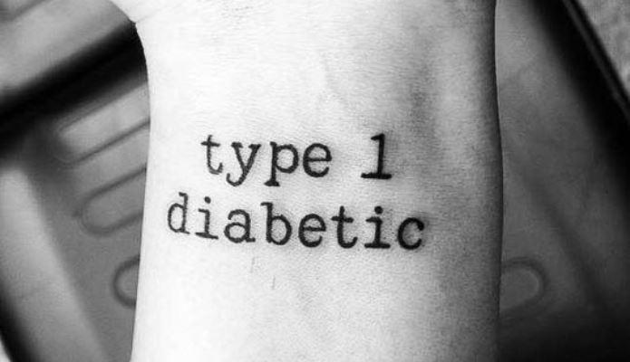 Tetovaže koje mijenjaju boju pratiće nivo šećera u krvi (VIDEO)