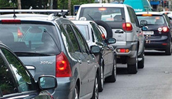 Najskuplji automobil uvezen u BiH vrijedi čak 422.714 KM