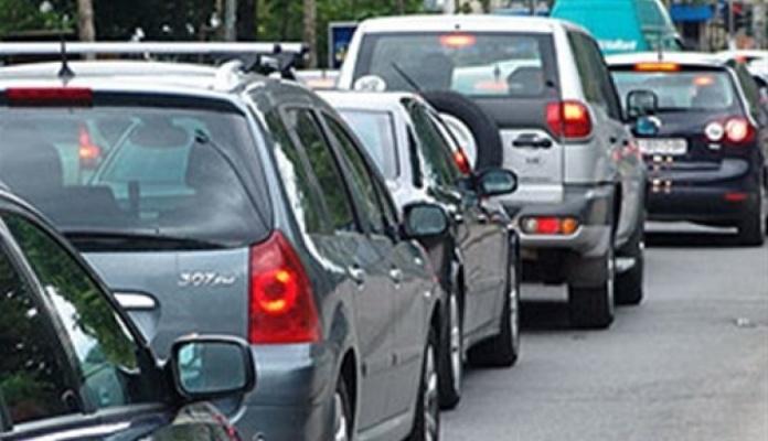 Vrućine i radovi na cestama otežavaju putovanje kroz BiH