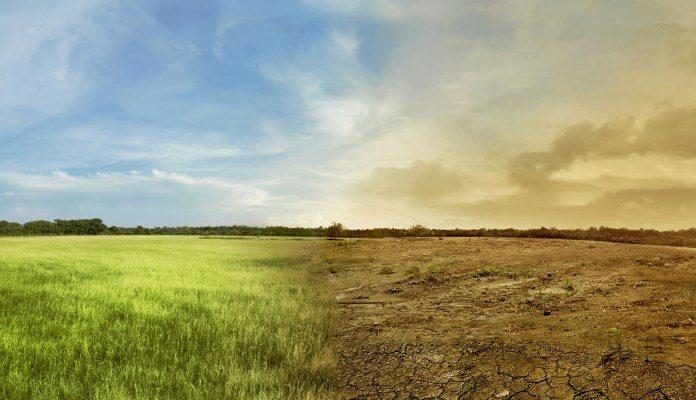 Prošla godina jedna od tri najtoplije, mjerenja se provode od sredine 1800-ih
