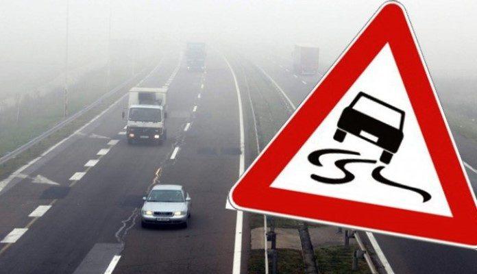 Magla i niska oblačnost te mokar kolovoz jutros u BiH