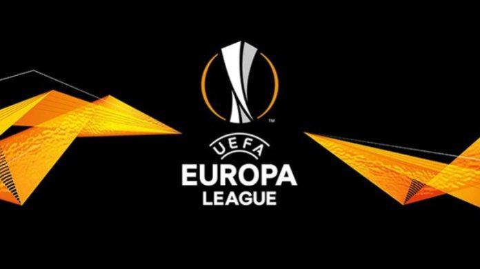 Radnik bez prolaska u drugo kolo Evropske lige