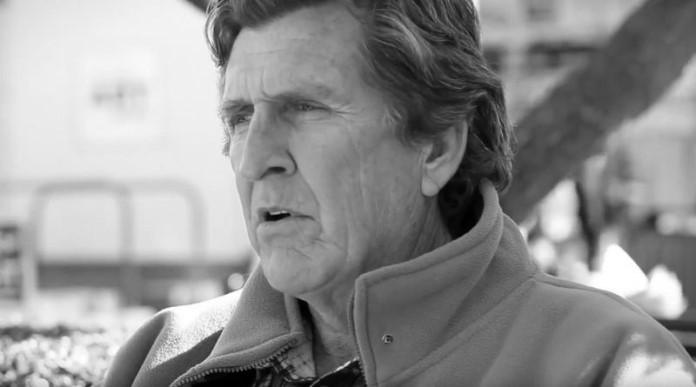 """Preminuo australski glumac Richard Carter, zvijezda """"Pobješnjelog Maxa"""" (VIDEO)"""