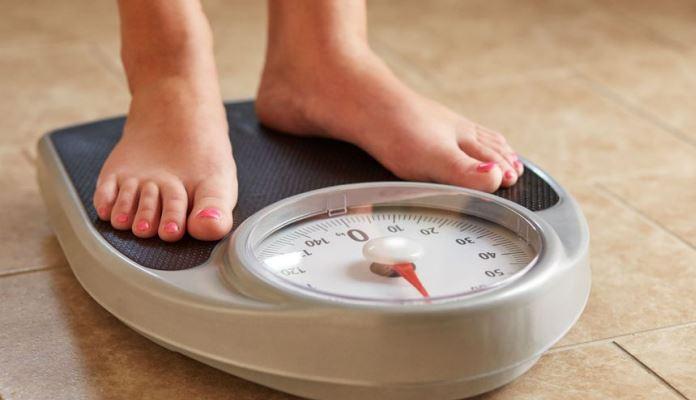 Zašto s godinama teže gubimo kilograme?