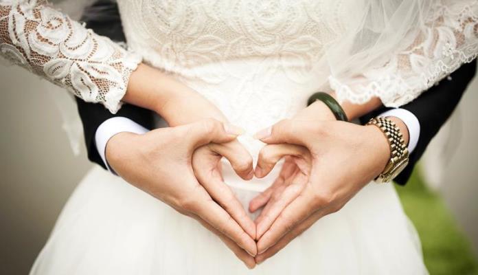 Naučnici tvrde: Ljudi u braku su manje izloženi stresu
