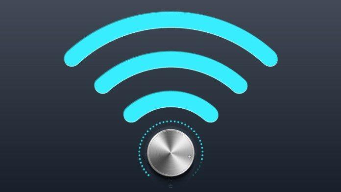 Namještaj može ometati WiFi signal
