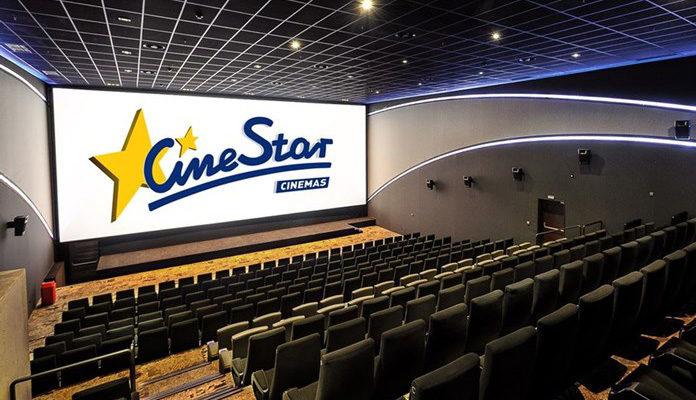 Zeničani će Ratove Zvijezda: Uspon Skywalkera i ostale hitove gledati u kinu s pet zvjezdica