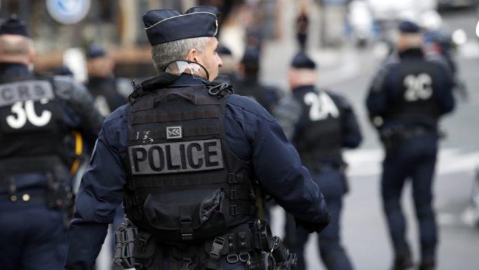 Od početka godine 64 policajca u Francuskoj izvršila samoubistvo