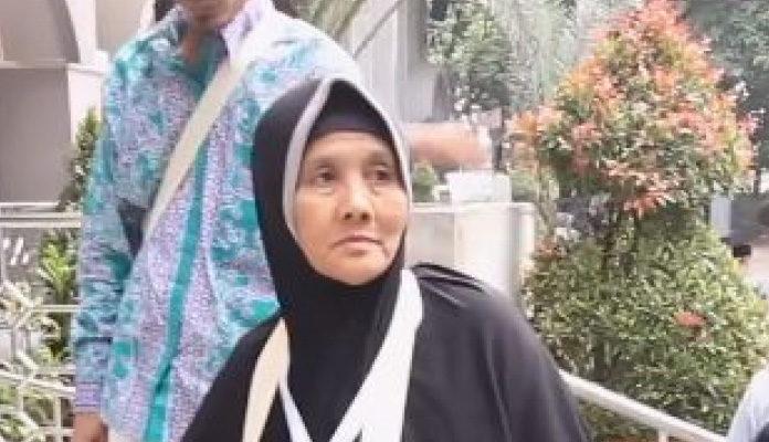 Indonežanka 26 godina štedjela za odlazak na hadž