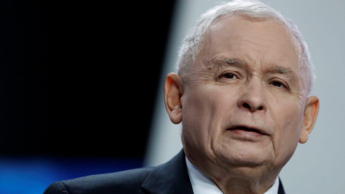 Poljski političar LGBT zajednicu optužio da napada škole, vrtiće, porodicu