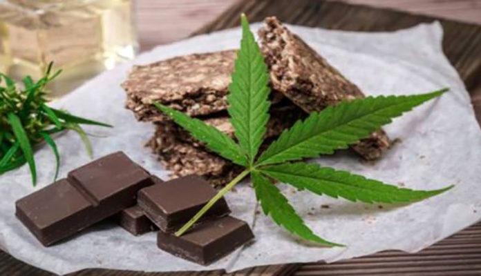 SAD dobija prvi restoran sa marihuanom na meniju