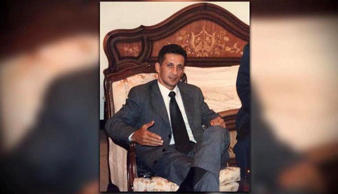 Inspektorat RS: Poništena diploma direktora OSA-e Osmana Mehmedagića