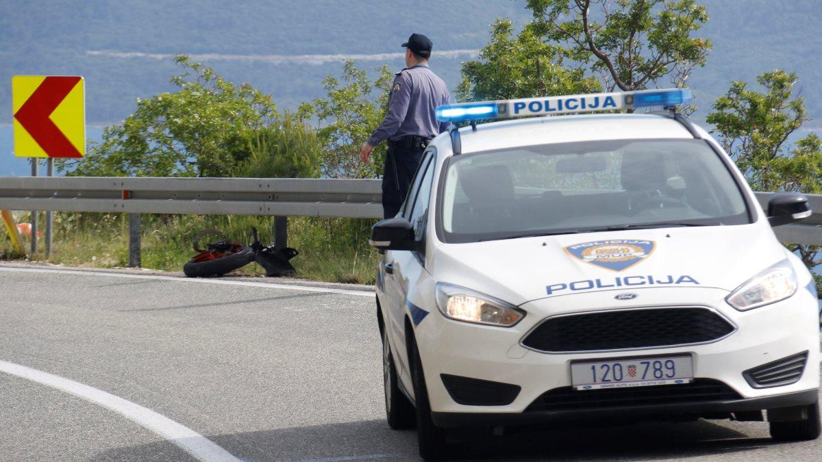 Prema podacima MUP-a Hrvatske: Građani BiH najveći kradljivci na Jadranskoj obali
