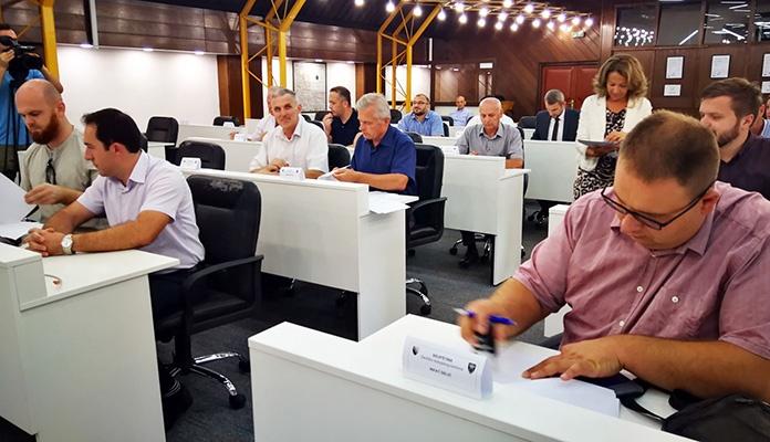 Potpisani ugovori o finansiranju projekata upravljanja otpadom u ZDK
