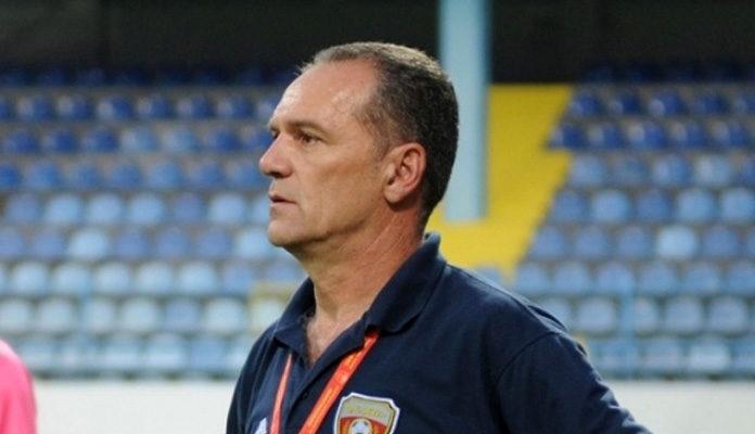 U 59. godini preminuo bivši igrač zeničkog Čelika