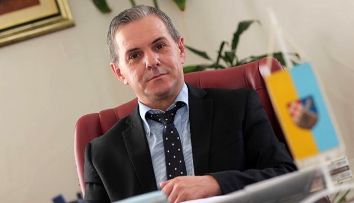 Gradonačelnik Čapljine nije dozvolio održavanje bajramskog koncerta