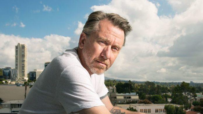 Tim Roth danas dolazi u Sarajevo po nagradu 'Počasno srce Sarajeva'