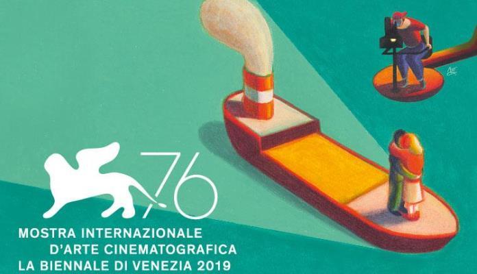Danas počinje 76. Međunarodni filmski festival u Veneciji