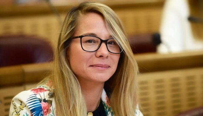"Francuska desničarka se zbog BiH obratila Evropskoj komisiji: ""Hoćete li kazniti muslimanski entitet?"""