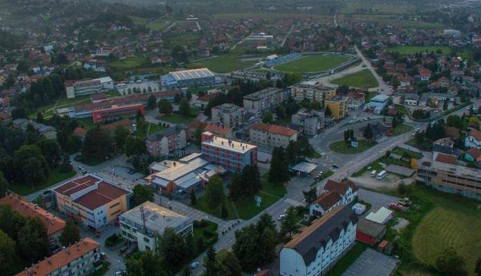 Obustavljena istraga o zločinu nad Bošnjacima kod Viteza