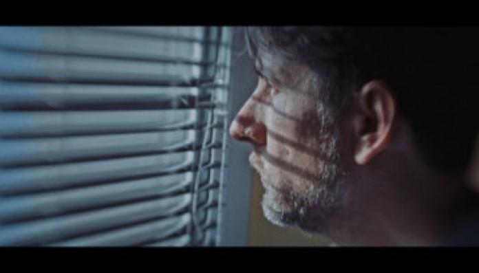 """Srbijanski dokumentarni film """"Na crnoj listi"""" osvojio nagradu u SAD-u (VIDEO)"""