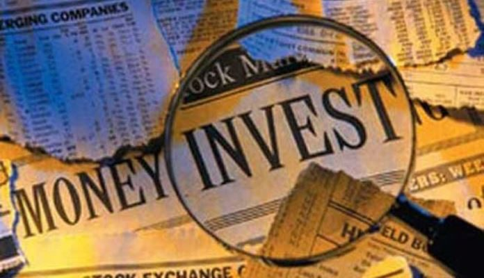 Turski investitori nastavljaju ulagati u BiH