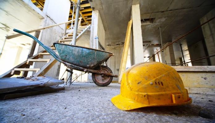 Zaposlenost u Bosni i Hercegovini se tek 2024. vraća na nivo od prije pandemije