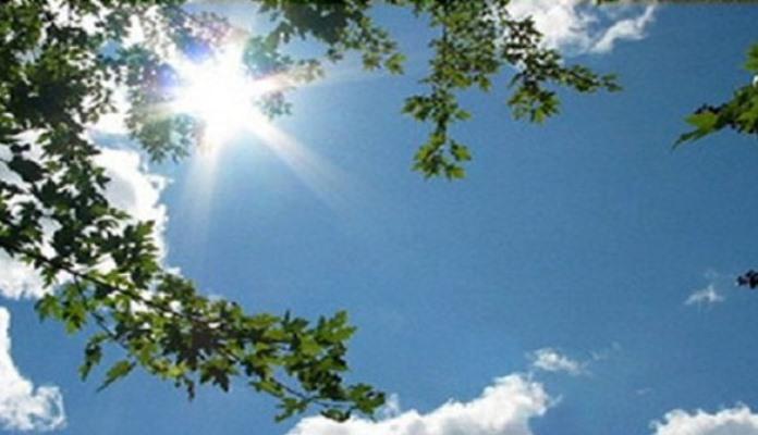 U BiH i danas sunčano vrijeme, temperatura do 20 stepeni