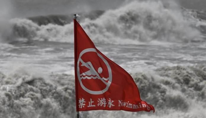 U potresu jačine 6 na Tajvanu poginula jedna osoba, otok se priprema za tajfun