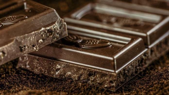 Tamnom čokoladom protiv depresije
