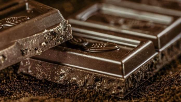 AC Food oživio brend čokolade iz bivše Jugoslavije