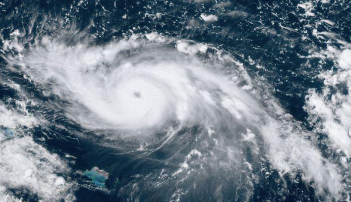 Uragan Sally sve snažniji, izdano upozorenje u SAD-u