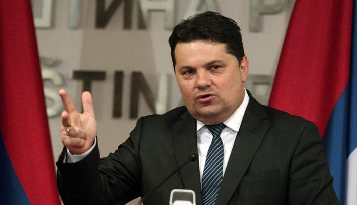 Predsjednik Kluba Srba u PSBiH: Treba da iskoristimo ovu očiglednu javnu ratnu objavu