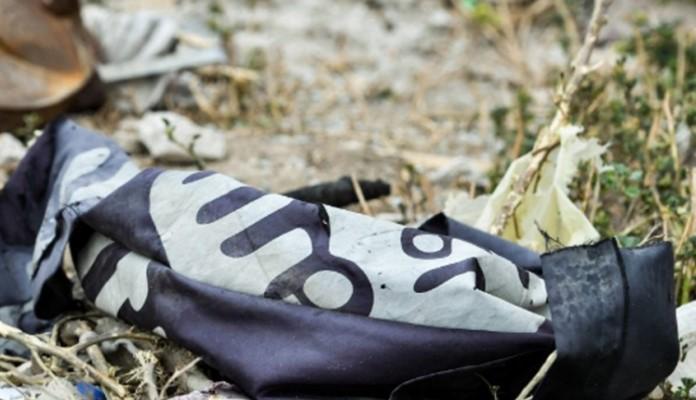 Kakve su kazne u BiH za borce tzv. Islamske države?
