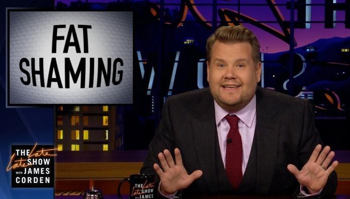 Da li ismijavanje pomaže gojaznim ljudima da smršaju - goruća tema na internetu (VIDEO)