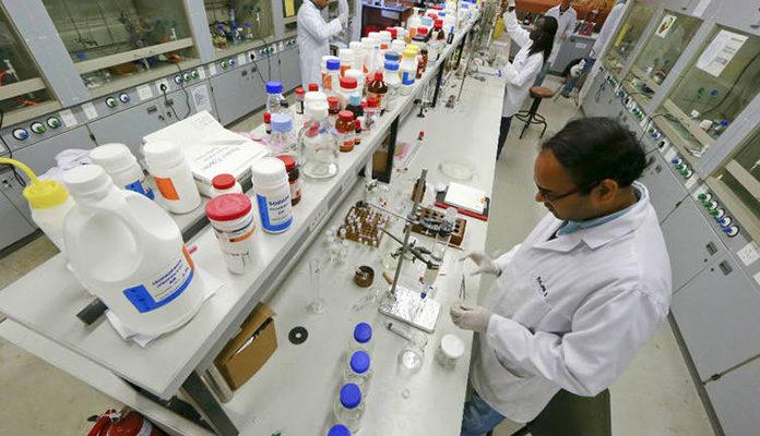 Pronađeni novi dokazi da novi koronavirus potiče od slijepih miševa