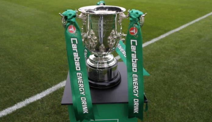 Liga kup Engleske: U osmini finala dva velika derbija