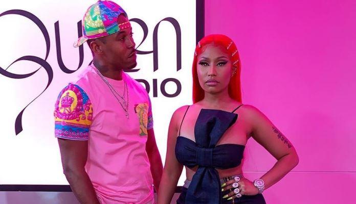 Nicki Minaj najavila povlačenje sa scene kako bi imala porodicu (VIDEO)
