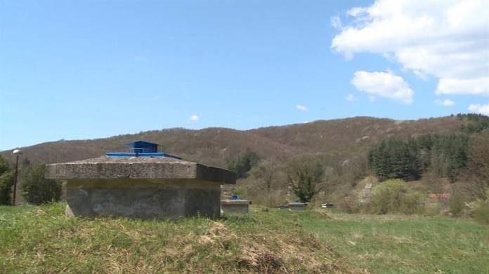 Bosanski Novi: Građani na protestu, branit će Unu