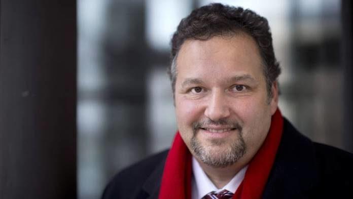 Nijemac koji se borio za prava Roma u Evropskom parlamentu bit će zadužen za BiH