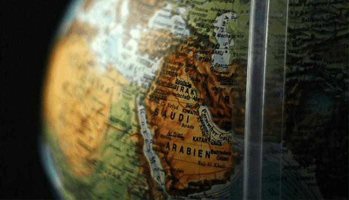Ako putujete u Saudijsku Arabiju možete biti kažnjeni za ovih 19 prekršaja