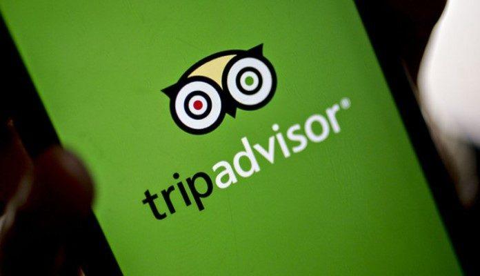 Mnoge ocjene hotela na Tripadvisor-u su lažne!