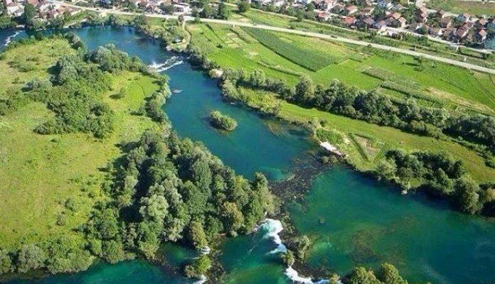 Koalicija za zaštitu rijeka BiH: Zajedničko obilježavanje Svjetskog dana rijeka