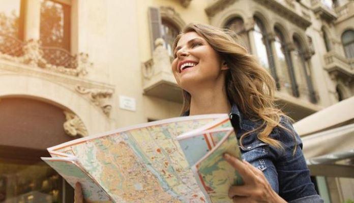 Zašto su žene koje su dugo same sretnije?